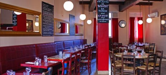 bobolivo-restaurant-grillade-marseille-2