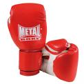 gants-de-boxe-enfant-initiation-metal-boxe-rouge