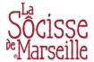 la-socisse-de-marseille