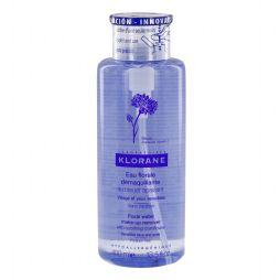 KLORANE-Eau-florale-d-maquillante-au-bleuet-apaisant-visage-yeux-sensibles-flacon-400ml-12002_101_1390302737