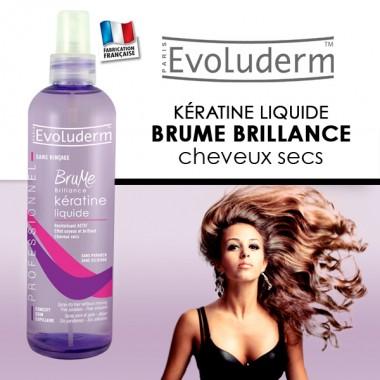 brume-brillance-keratine-liquide-300ml-evoluderm