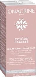 etui-extreme-jeunesse-serum-30ml