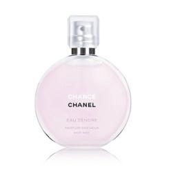 chanel_chance_eau_tendre_parfum_pour_les_cheveux_300x300