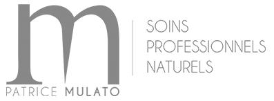 logo-mulato-cosmetics