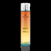 fiche_fp-nuxe-nuxesun-eau-delicieuse-parfumante-tube-face-2016-03.png
