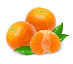 mandarine-42713441