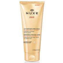 nuxe-sun-lait-fraicheur-apres-soleil-visage-et-corps-200ml-600-600.png