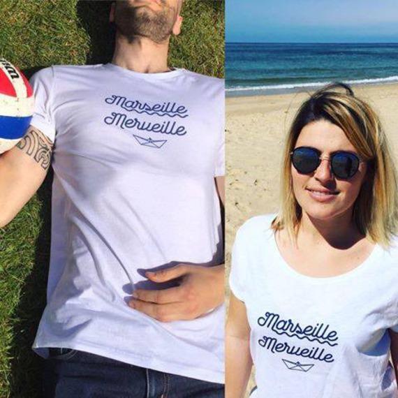 t-shirt-t-shirt-femme-marseille-merveille-18785530-13418962-104691-jpg-efdef_570x0.jpg