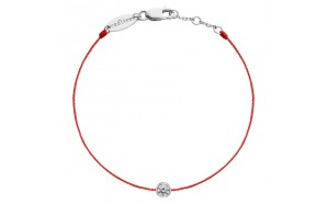 1_b_pure_bracelet_fil_rouge_6.jpg